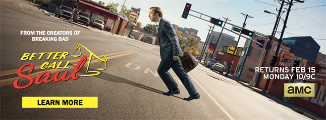 Better Call Saul - footer image.jpg