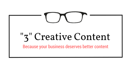freelance writing_copywriting_content_strategy.png