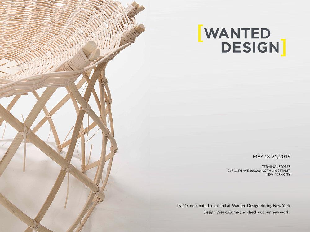 Wanted Design.jpg