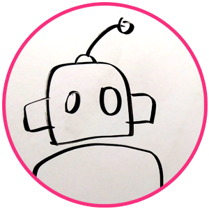 Frida (bot)