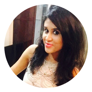 Neha - Data Analyst