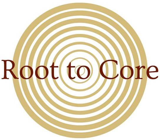 Root to Core