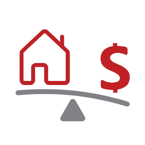 Real Estate Advisory - Zed LLC provides real estate development and financial advisory services for investment projects within the DC Metro area. Click to Lean More.