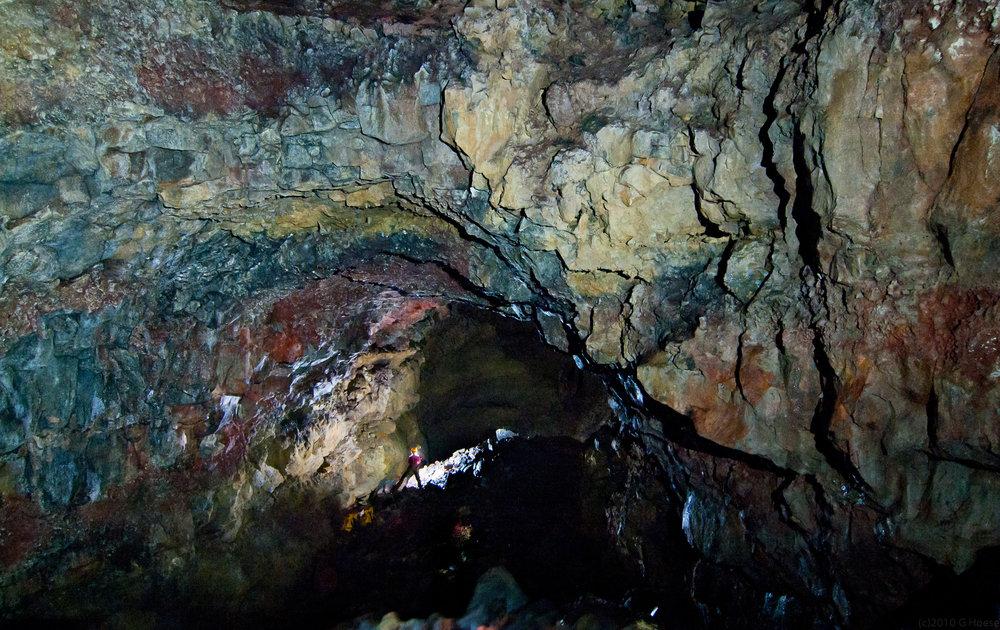 Rainbow Caves.jpg