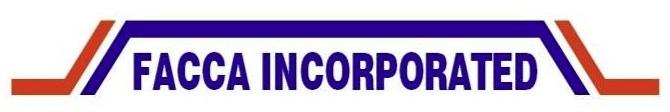 rebrand_logo6.jpg