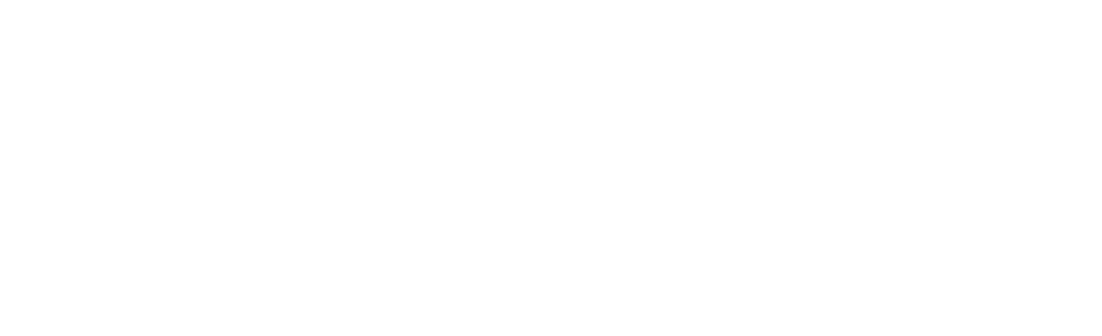 DCs-gin-rummy-logo.png