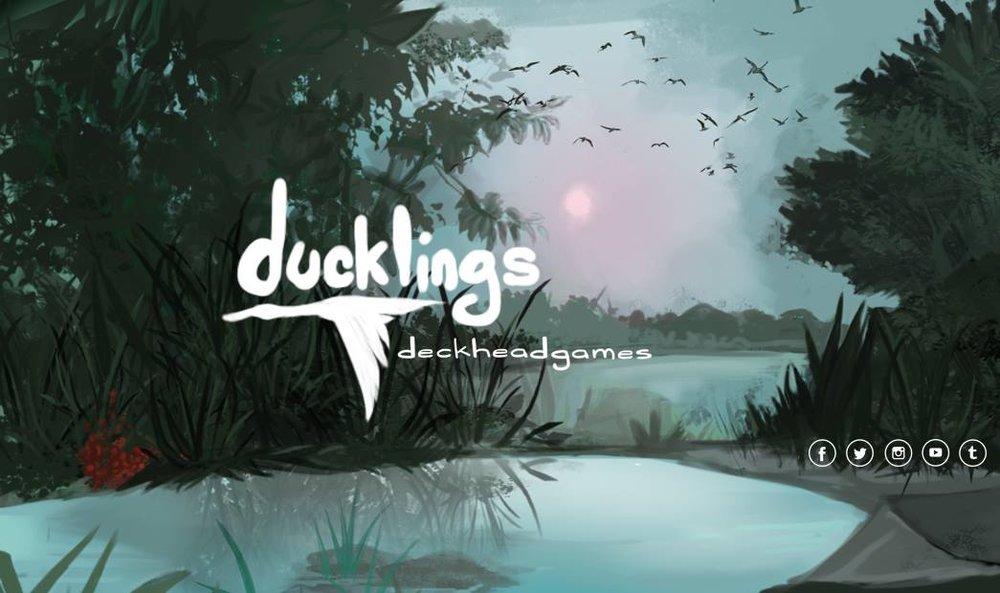 DeckHeadGamesDucklingsWebCover.jpg