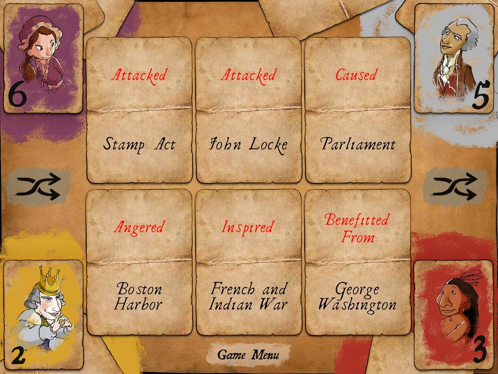 FactFuse_Ipad_Game_MockUp_3.jpg