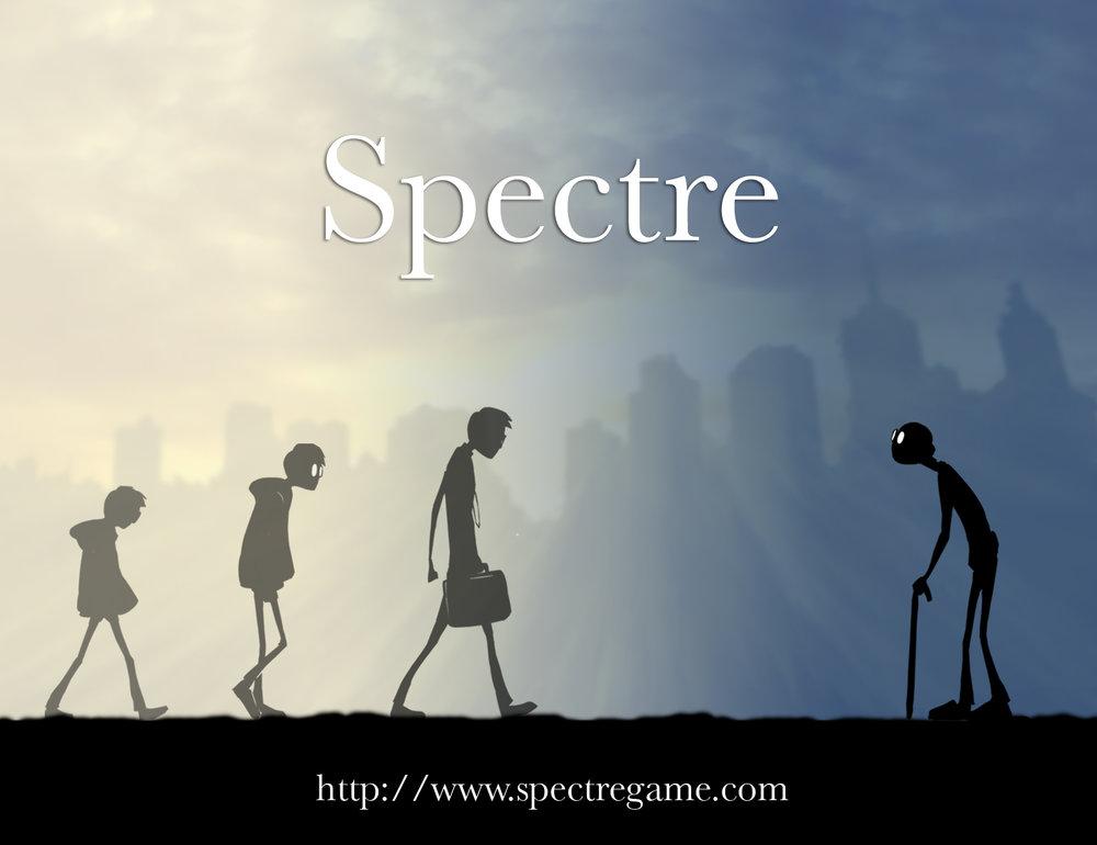 Spectre_Wallpaper_Text.jpg