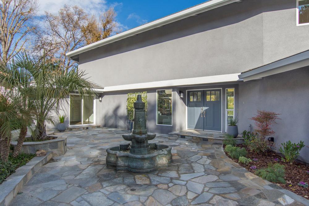 3663 GOLDENLEAF DRIVE - Westlake Village, CA