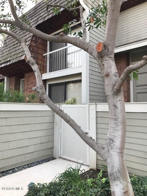 13360 Maxella Avenue, Marina del Rey, CA 90292 - Active ListingSingle Family HOme
