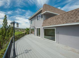 4762 Galendo Street, Woodland Hills, CA 91364 - $790,000
