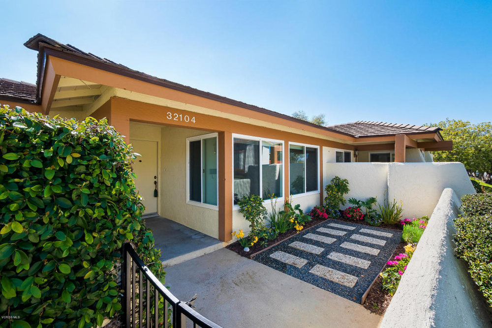 32104 Watergate RoadWestlake Village,CA 91361 - Active ListingSingle Family Home