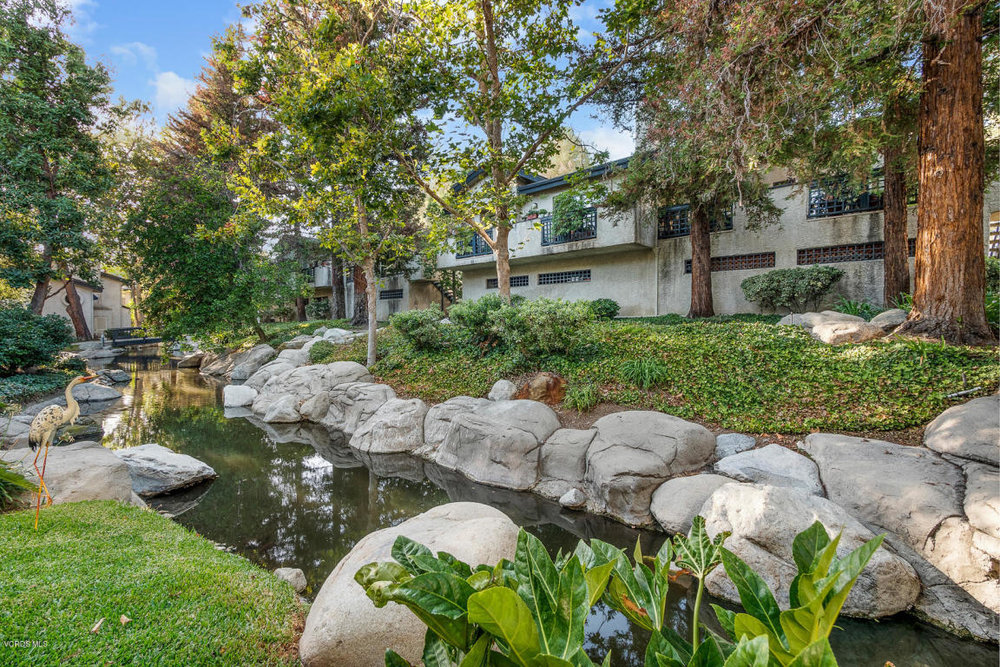 5736 Skyview Way,Agoura Hills, CA 91301 - Active ListingSingle Family HOME
