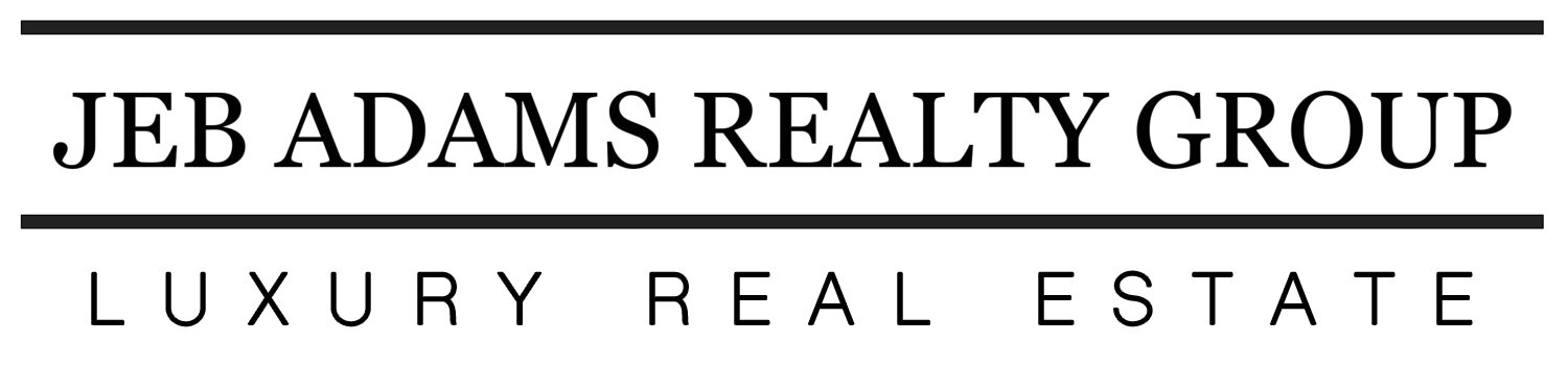 Jeb Adams Realty Group