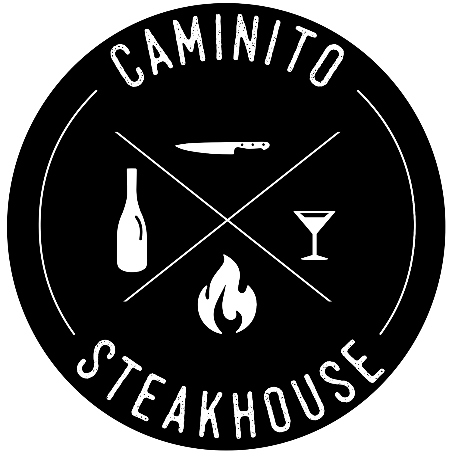 Caminito Steakhouse