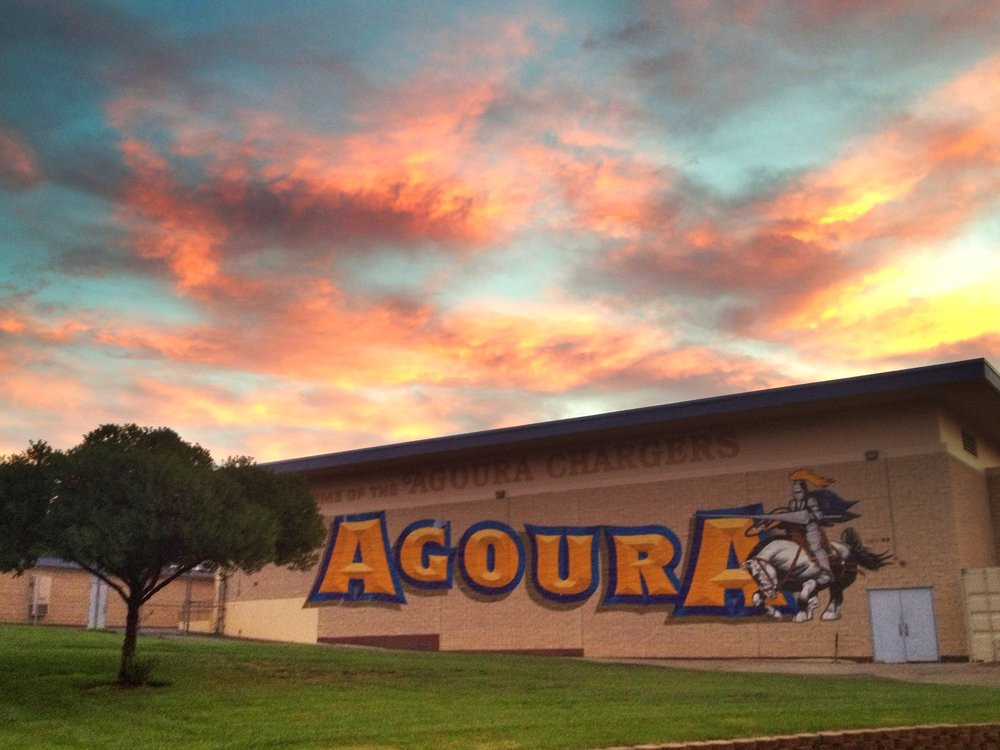 Agoura High School.JPG