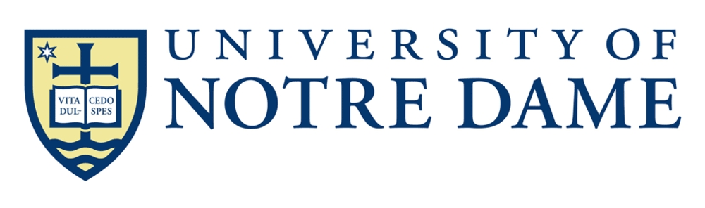 university-of-notre-dame-logo.png