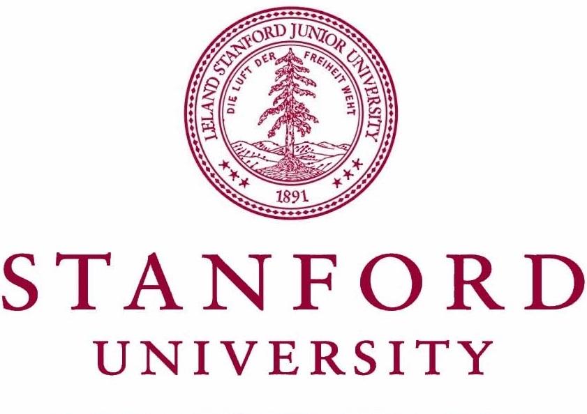 stanford_logo2.jpg