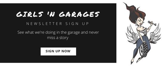 Girls 'N Garages (7).png