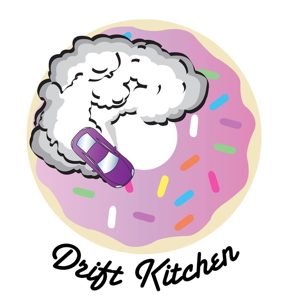 The Drift Kitchen - Our mission is to foster a supportive community focused on educating women on all things related to drifting as well as providing them a safe environment to practice their technique.https://driftkitchen.com/
