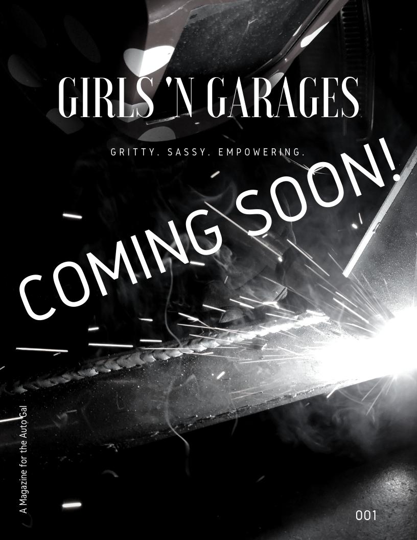 Girls 'N Garages (4).jpg