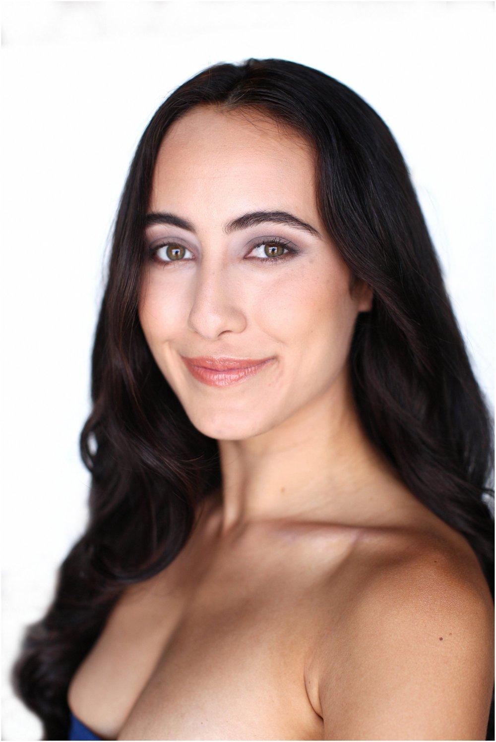 Alicia O'Hare (9).JPG