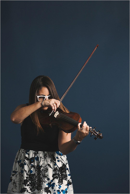 Daniela Padron