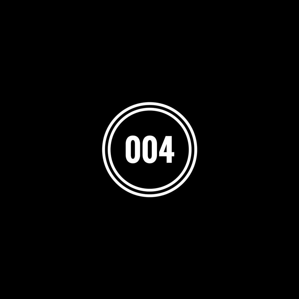004 - LAURYN