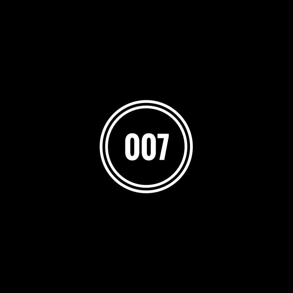 007 - LAURYN