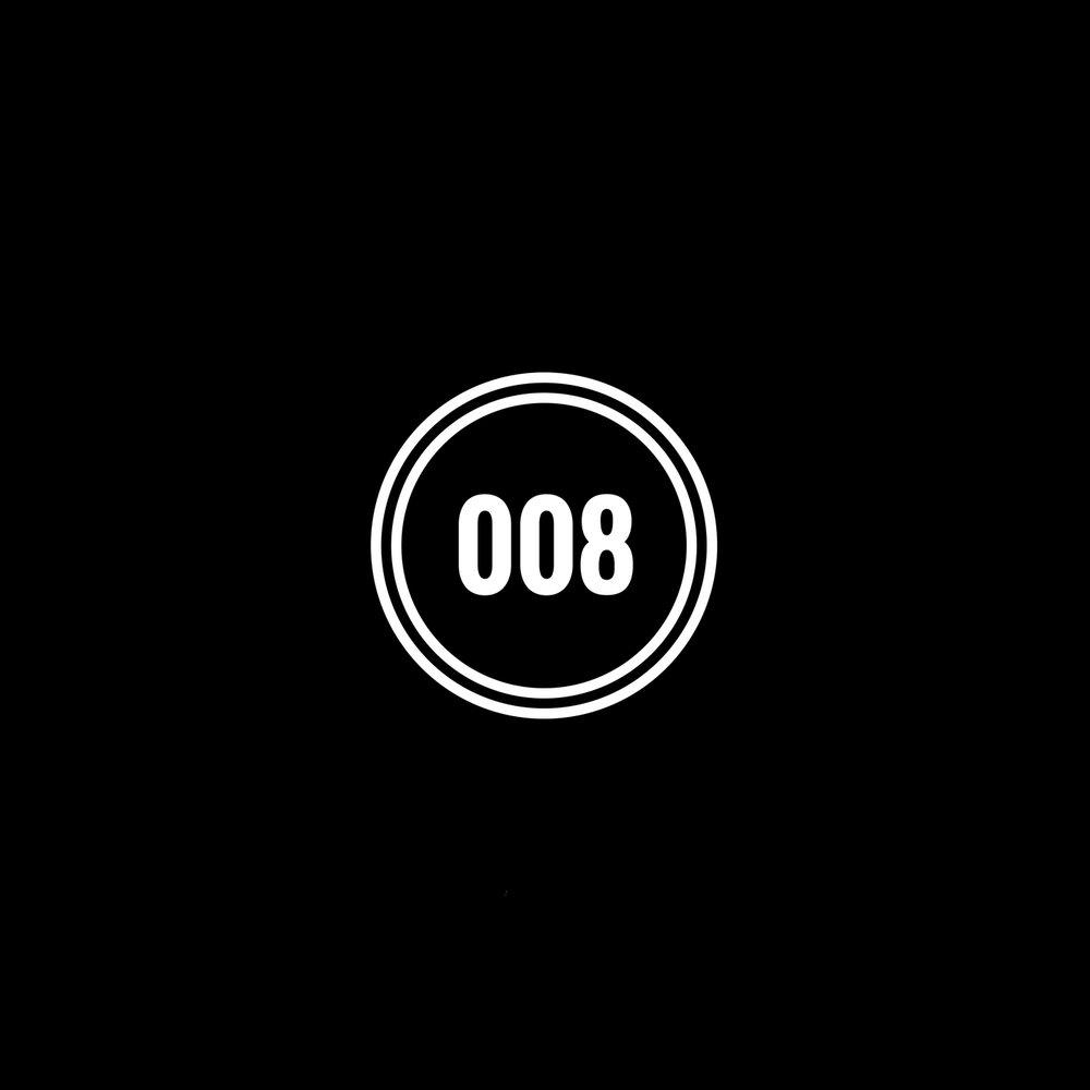 008 - LAURYN.jpg