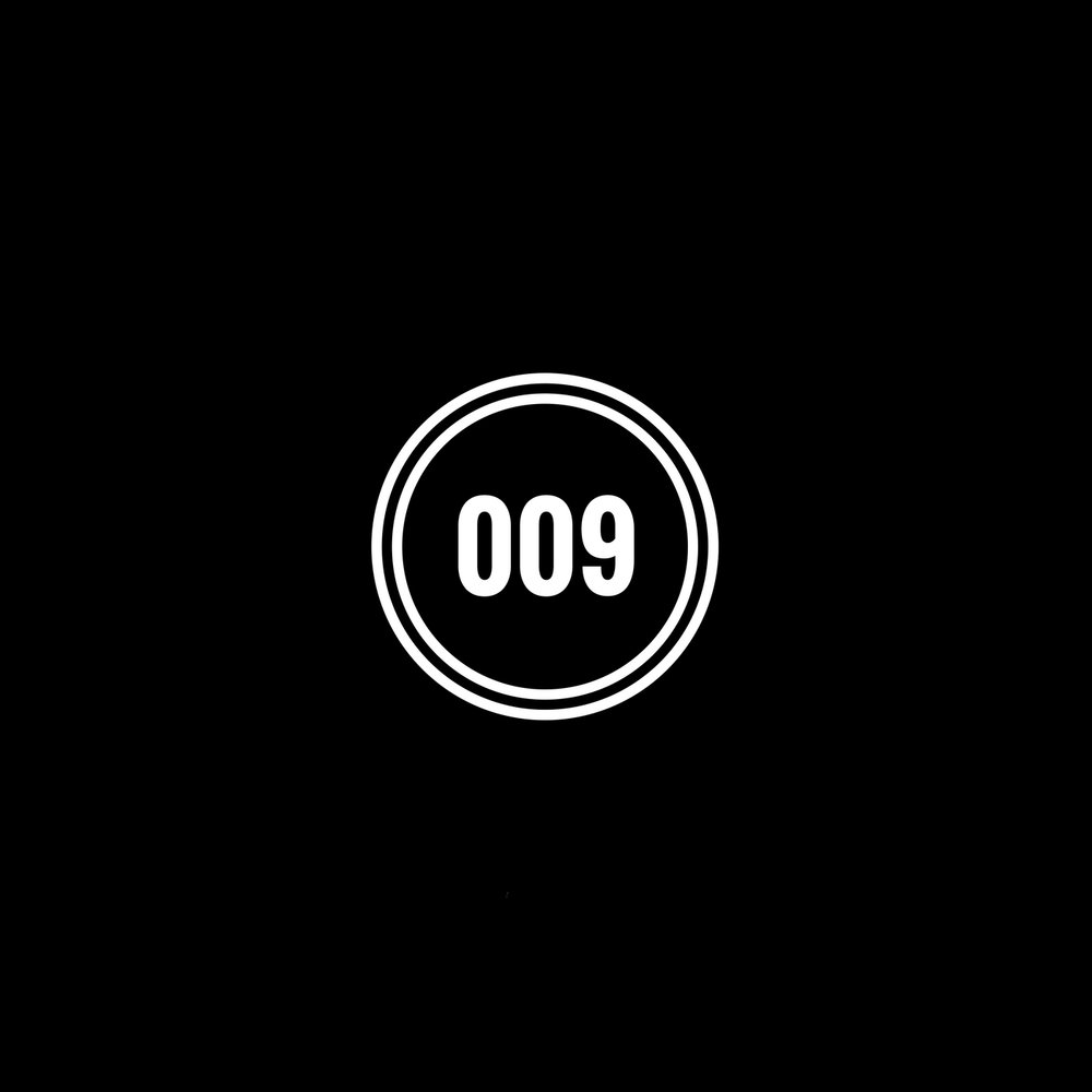 009 - Lauryn