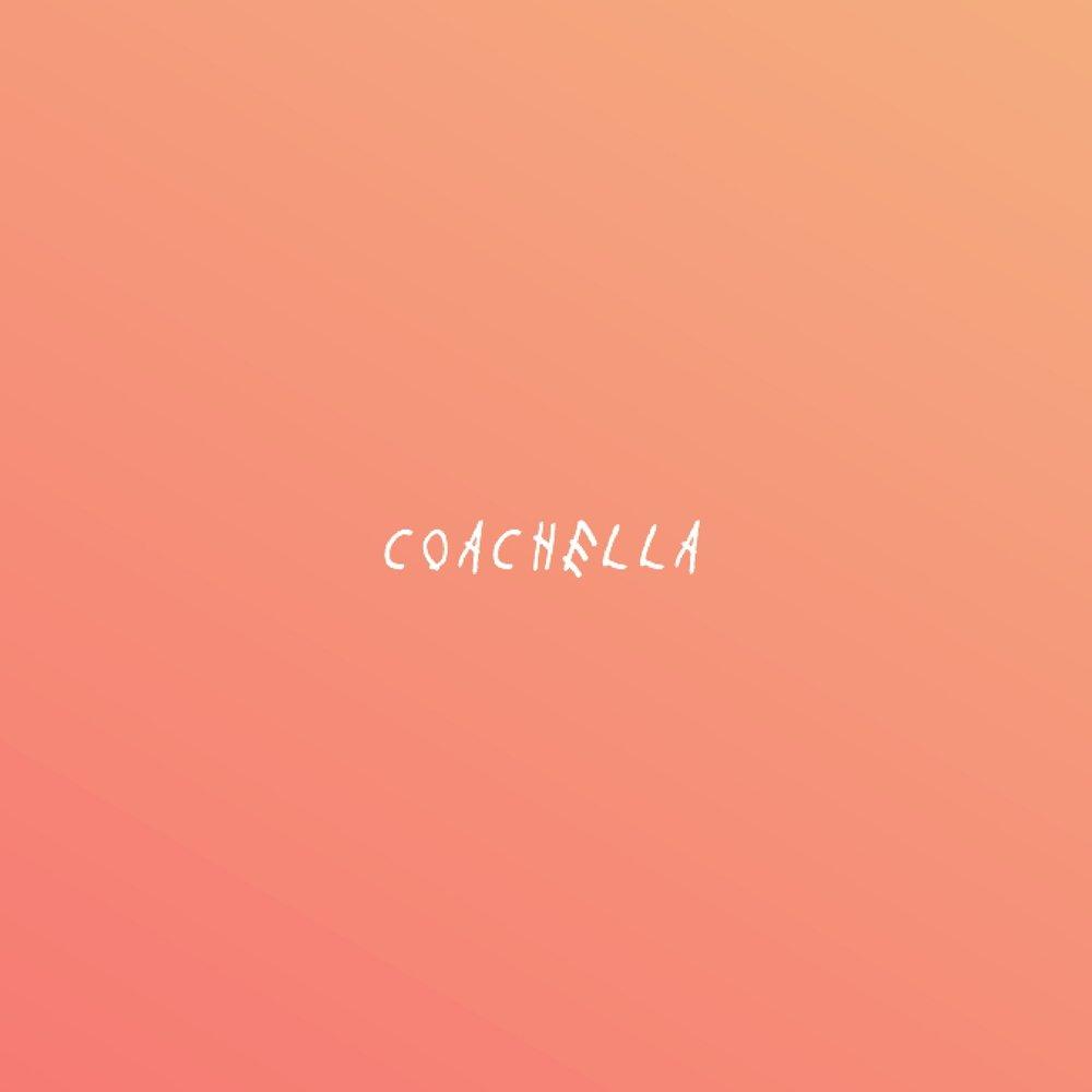 Playlist Covers-5.jpg