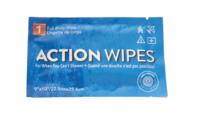 actionwipes.com.png