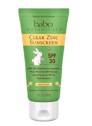 www.babobotanicals.com.png