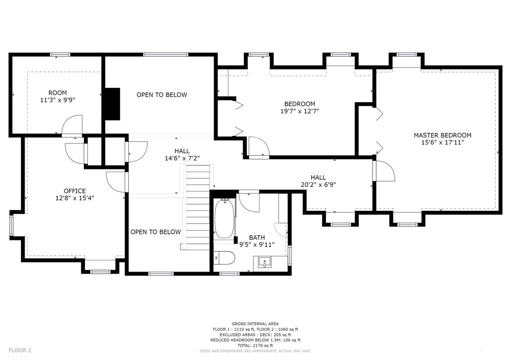 Firth Dr Floor 2.jpg