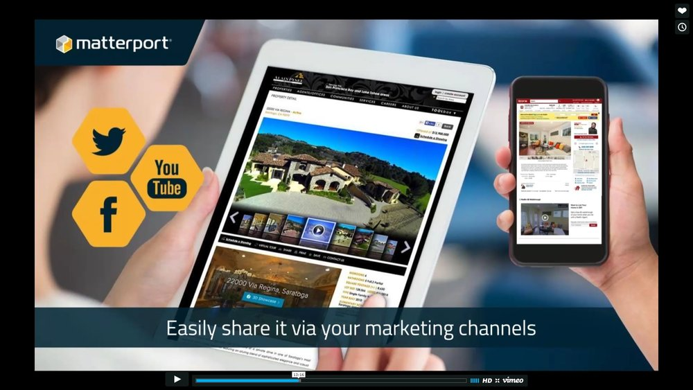 07-Matterport-marketing-channels.jpg