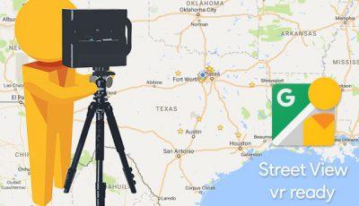 Google-Street-View-VR-Ready-Matterport-400x230.jpg