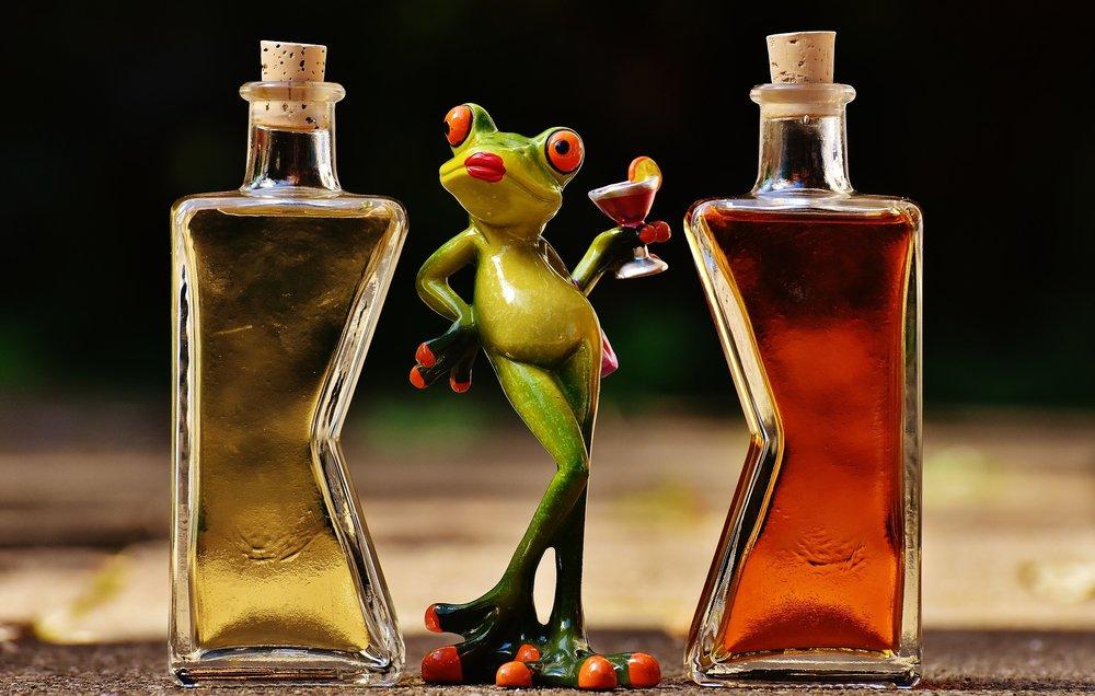 alcoholgoodandbad.jpg