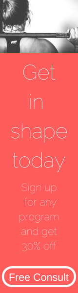 Getin shapetoday.png