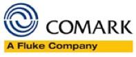 Comark.jpg