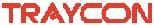 traycon.jpg