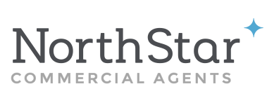 North Star Commercial Agents