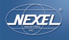 nexel.png