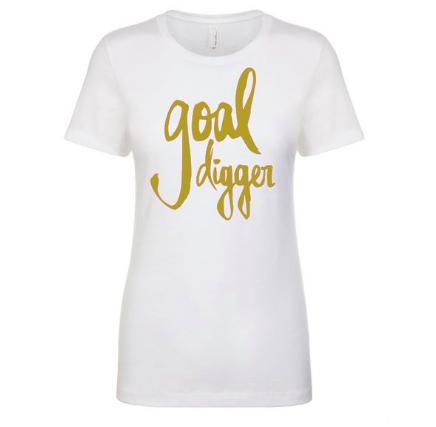 Godly Girlz -