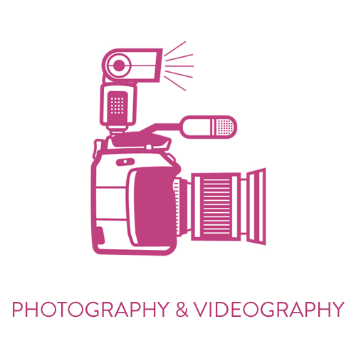Photography & Videography.jpg