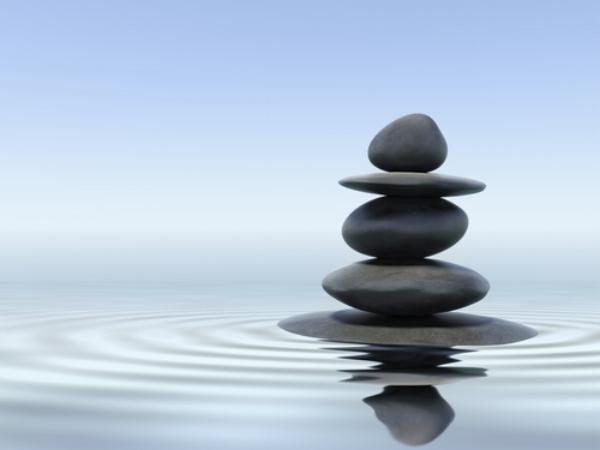 yoga stones.jpeg
