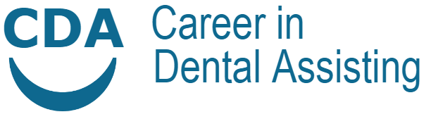Career in Dental Assisting