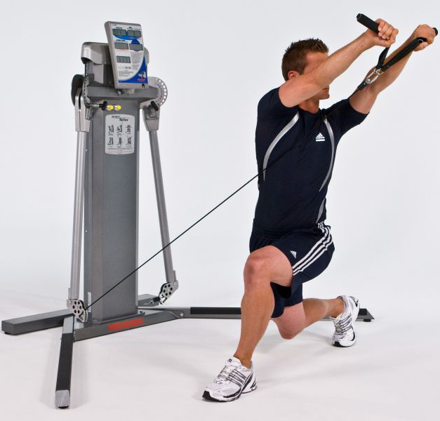 keiser-equipment.jpg