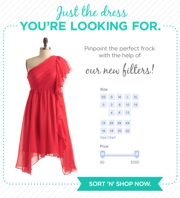 Became a style for product feature- or account-related emails… -
